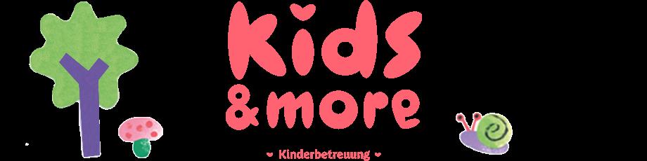 Kids&more
